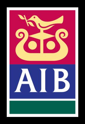 a697b-aib